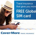 Covermore sim link small