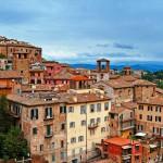 Italy Perugia