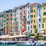 Italy Portovenere