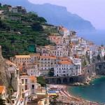 Italy Sorrento