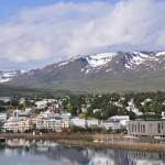 Akureyi