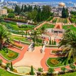 Haifa 1