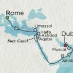 ROMDXB MAP