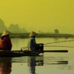 Tonle River