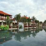 Vinh Hung Resort Hoi An