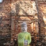 Wat Hanchey 2