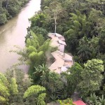 Amazon lodge 3