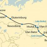 Trans Sib map2