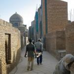 Bukhara 2