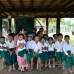 Myanmar Sin Kyun