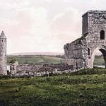 Ireland Devenish