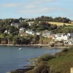 Ireland Kinsale