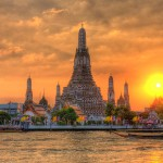 Crystal SINHKG Bangkok