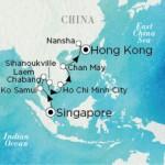Crystal SINHKG MAP