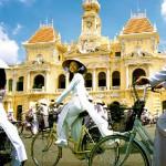 Crystal SINHKG Saigon