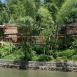 Itamandi lodge