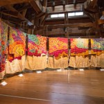 Japan 2019 itchiku museum