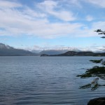 HAL RIOSCL NOV19 BEAGLE CHANNEL