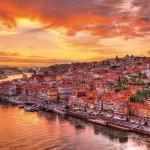 Portugal 2019 Porto