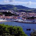Portugal 2019 Terciera