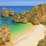 Portugal 2019 beaches