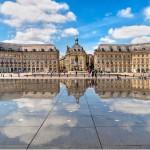 LISLON Bordeaux