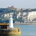 LISLON Dover