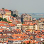 LISLON Lisbon