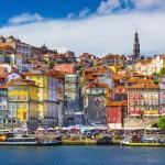 LISLON Oporto